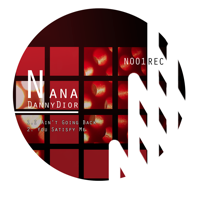 Nana Label 001
